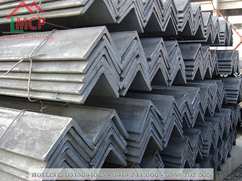 The price list of steel sections and construction of the latest high quality prices in 2020