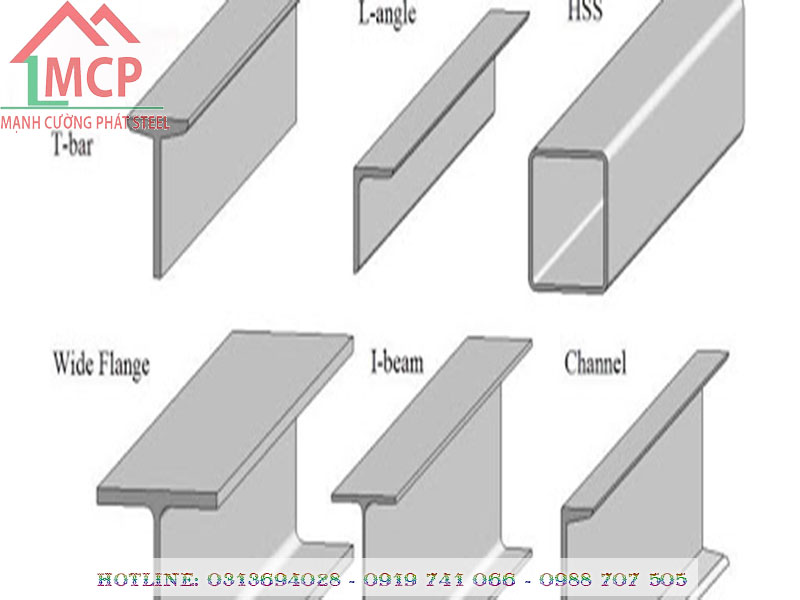 L-shaped steel price list built good price of the latest high quality in 2020