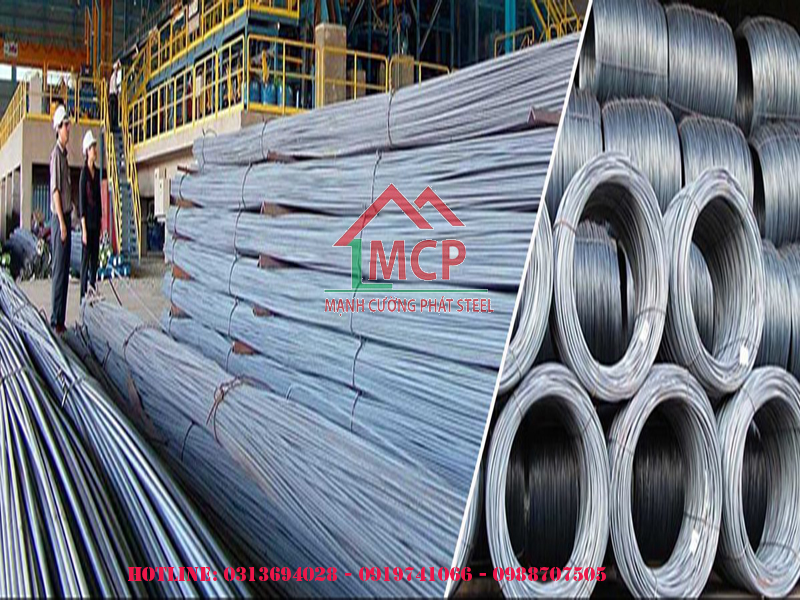 The price list of Pomina steel is built at the latest high quality price in 2020