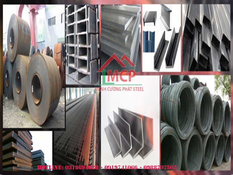 The latest price list of high quality construction steel in 2020